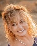 Photo of Sheila Burns