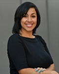 Photo of Zoila Rodriguez Rojas