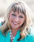 Heather Montgomery