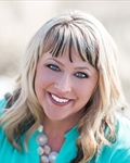 Photo of Christy Symons