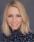 Photo of Alecka Kress
