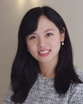 Photo of Mona Wang