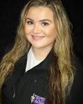 Photo of Alyssa Barrett