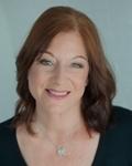 Photo of Cynthia Livengood