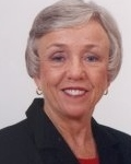 Photo of Barbara Hood