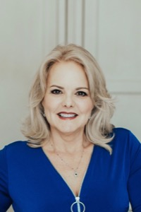 Photo of Terrie Kirby