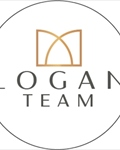 Photo of Logan Team