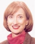 Photo of Susan Haman