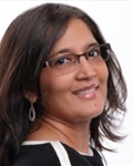 Photo of Rupal Mehta