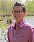 Photo of Cynthia Pearson
