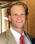 Photo of Davey Hackett