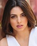 Photo of Kayla Saliba
