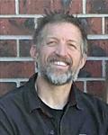 John Boles 208-830-6185