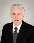 Photo of Bill J. Graham