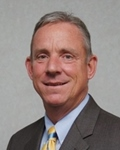 Photo of Karl Heckman