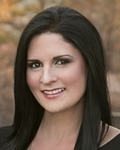 Photo of Jessica Hobiera