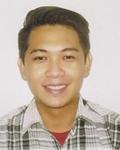 Photo of Joseph Soberano Jr.