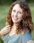 Photo of Alexis Davis