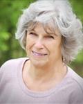Photo of Jill Boyer