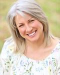 Photo of Beverly Morrow