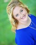 Photo of Leighann Robinson