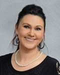 Photo of Eileen Cartagena