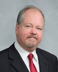 Photo of Bruce Cotrell
