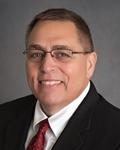 Photo of Bob Meyerhoffer