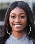 Photo of Whitney Generette