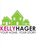 Photo of Kelly Hager