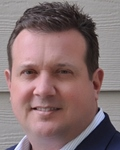 Photo of Pete Mummert