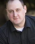 Photo of Logan Neal