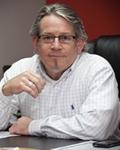 Photo of Bob Brown