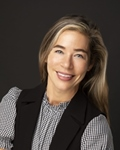 Photo of Erin Rogers