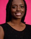 Photo of Jokeyna Brown