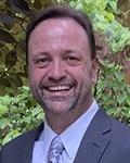 Photo of Dirk Simones