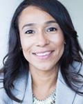 Photo of Sulma Escobar-Rivera
