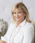 Photo of Debra Mears