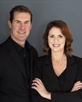Photo of Jeff & Teri Kerby