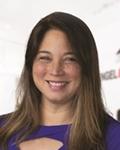 Photo of Christina McIntosh