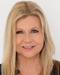 Photo of Cynthia Tomassetti