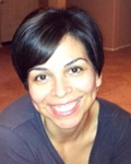 Photo of Zoraida Salas-Allison