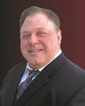 Photo of Bruce Ballard