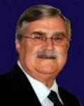 Photo of Bill Genovese