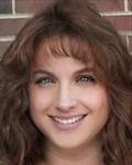 Photo of Kathy Sides
