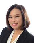 Photo of Mavita Ledesma