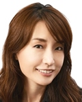 Photo of Lisa Ahn