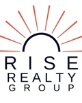 Photo of Rise Realty Group