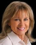 Patti Burrack