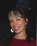 Photo of Carolyn Englebretsen